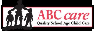 ABC Care